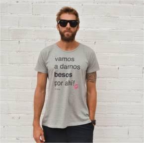 camiseta aire retro