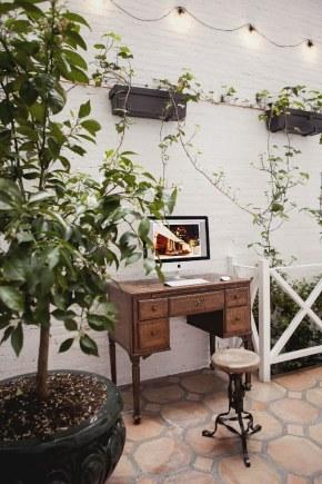 hotel_madrid_granvia_patio
