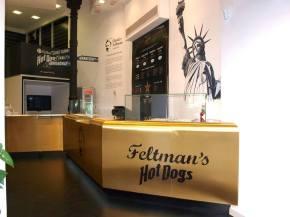 feltsmans