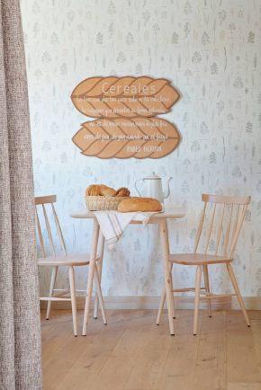 Artesa-apartamento_cereales42