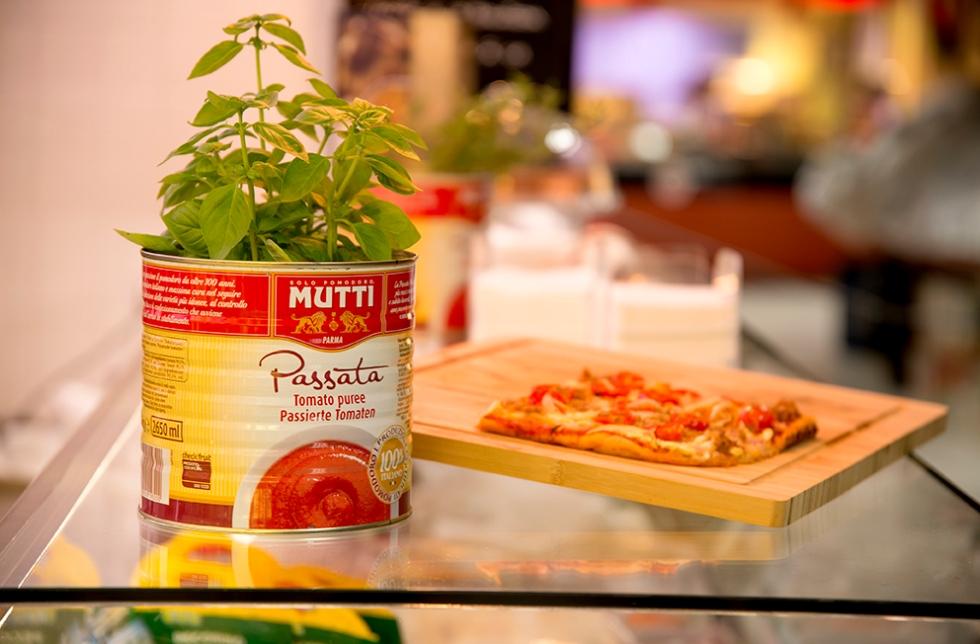 Pasta-Mito-006